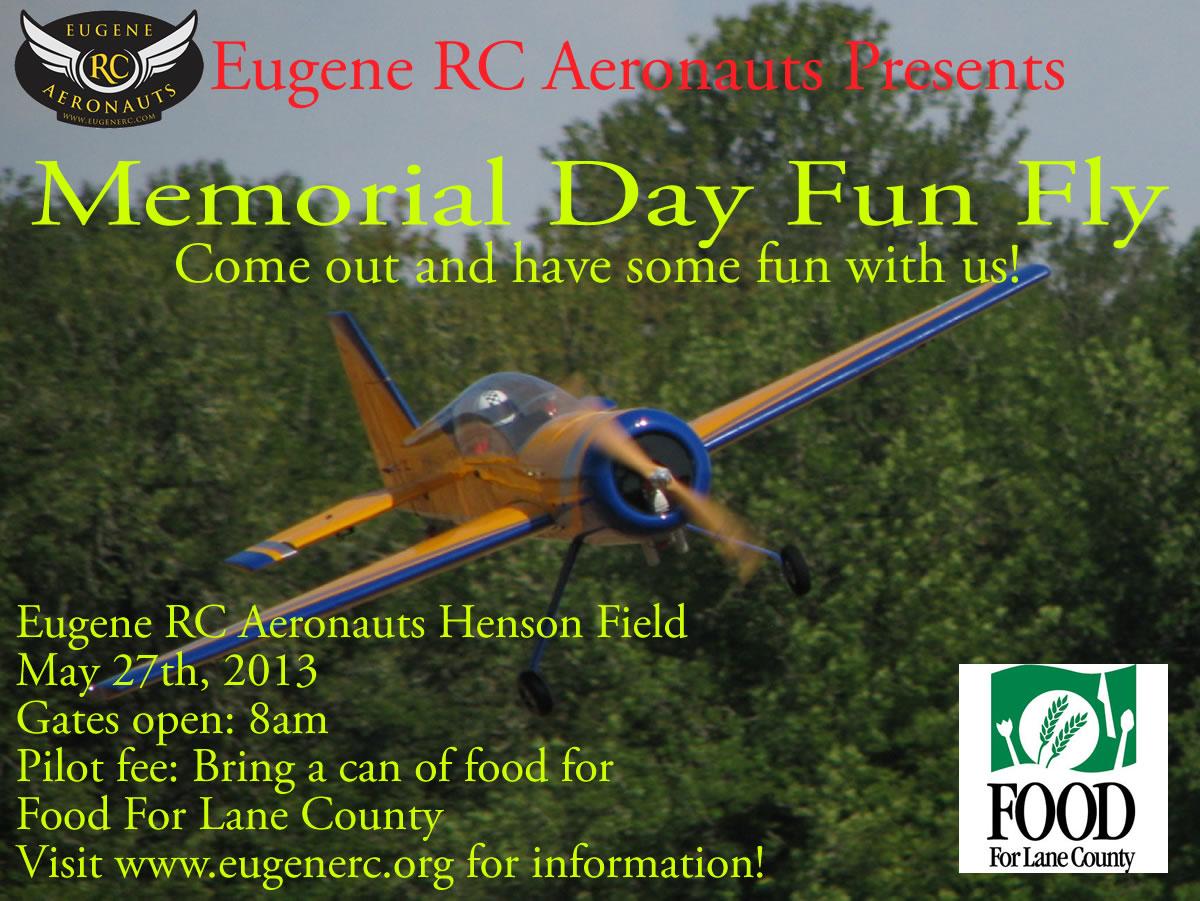 memorial_day_fun_fly_food