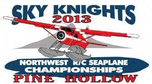 SkyKnights_2013