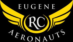 aeronauts logo yellow iphone