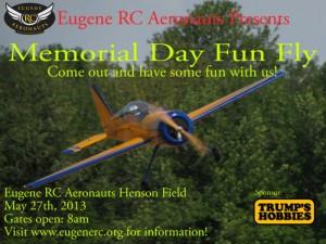 memorial_day_fun_fly_2013_700